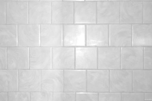 象牙白色瓷砖贴图 图片 hao123网址导航高清图片